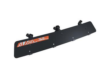 car roof rack, car roof load carrier, rack