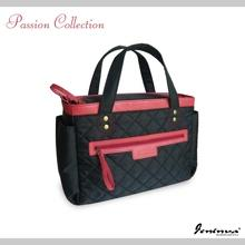 Jeninva Passion Collection - Lady's Tablet PC Handbag