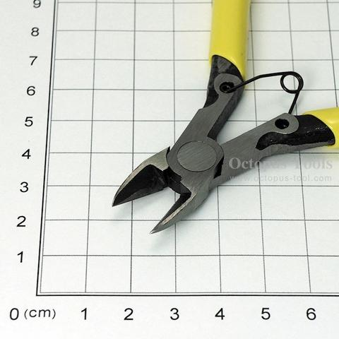 Octopus KT-05 Diagonal Cutting Plier 125 mm