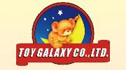 TOY GALAXY CO., LTD.