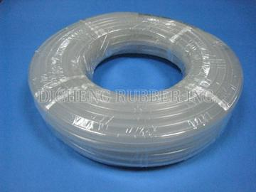 [copy]DICHENG Medical Platinum tubing