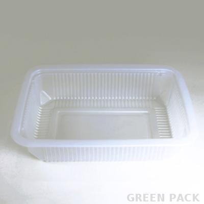 Meal Box-T016-microwavable container-food container