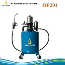 【OF201】Air Operated Oil Pump