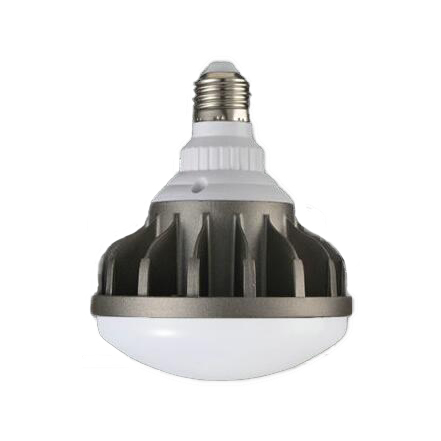 high quality air purifying led light