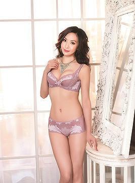 4ff0825931 Taiwan Lingerie