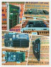 ABB PLC / ABB DCS Series