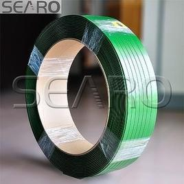 High Tension Polyester Strap