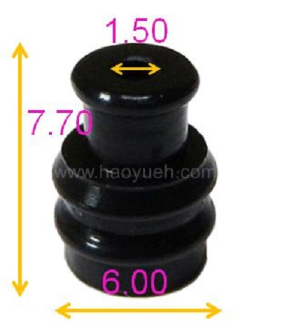 MG 680449 (HY1013) Wire Seal