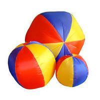 Air Shape Ball (Round) Float