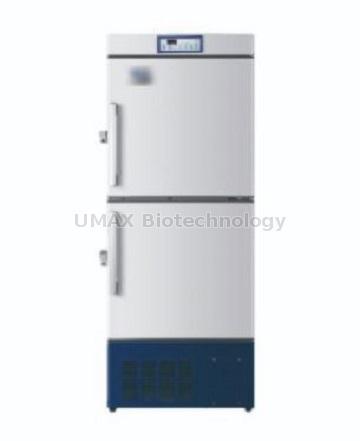 -40 ℃ Freezer storage