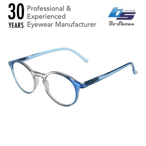 08ed69c0df88 Taiwan Reading Glasses - High Quality Manufacturer - T32   Taiwantrade