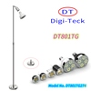 light stand_DT801TG274