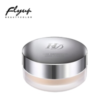 Best mineral makeup face powder foundation