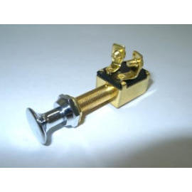 marine toggle switch manufacturer(taiwan)