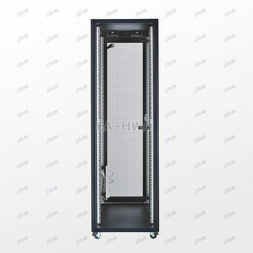 Taiwan Server Racks: 19-inch (42 U) Equipment Rack   EA-HWA