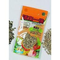 Dried sunflower seeds without shell 100g for pet