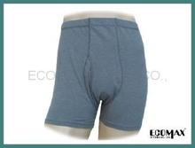 Male Four Jiao Trousers..