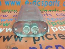 capacitor 03-020500-00