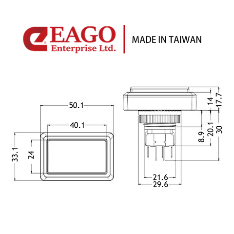 for diagram switch micro wiring 910pgb013 completed wiring diagramsigt micro switch diagram wiring diagrams led light switch wiring for diagram switch micro wiring 910pgb013