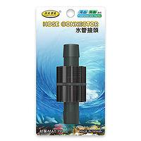 Hose Connector 12-12mm