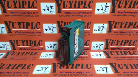 TOSHIBA Power Supply DO633 / GDO633**S