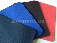 Natural Rubber Mat