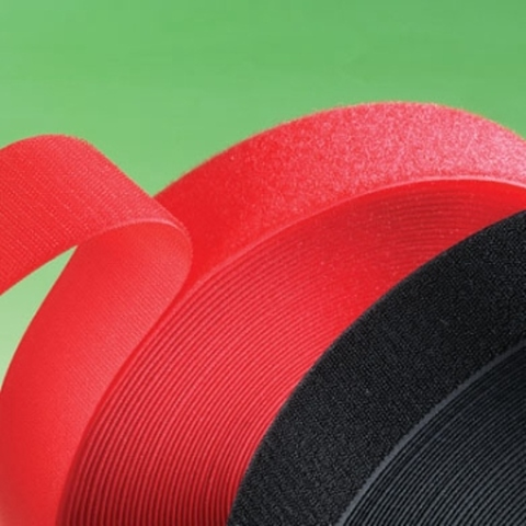VELCRO® HOOK AND LOOP SEW ON TAPE Tape 16mm,20mm,25mm,30mm,38mm,50mm,100mm,150mm