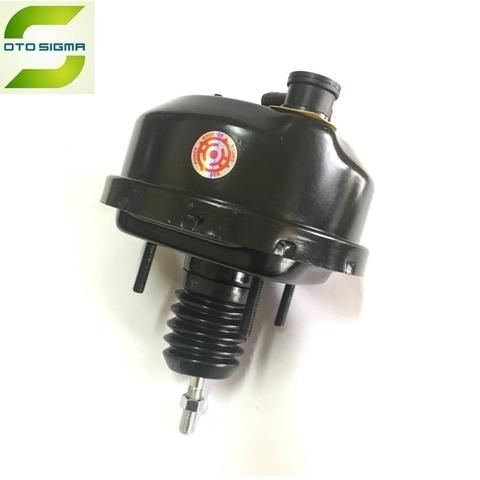 Taiwan BRAKE BOOSTER OEM F16-858 FOR TOYOTA | Taiwantrade
