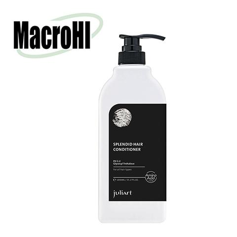 Splendid Hair Conditioner 1000mL