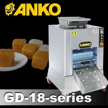 ANKO Automatic Taro Ball Snack Machine