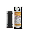 ビニルエステルの化学アンカー、注入モルタルカートリッジ、アンカーボルトガムを150ml