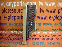 ABB DSMB 151* / DSMB-151* / DSMB151* 57360001-K / ASEA 2668 182-125/1 PC BOARD DISPLAY MEMORY
