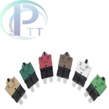 (10) PTT parts-Circuit Breaker-ATC BLADE Type Circuit Breaker T3