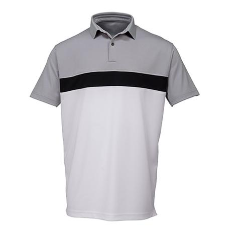 Tennis shirts and tennis apparel for Men