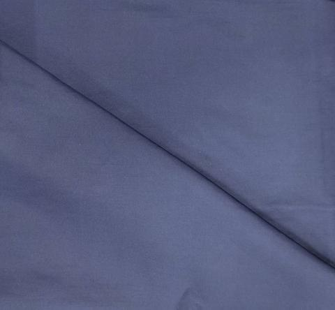 Recycled Nylon (Fishing Nets) Twill Woven Fabric