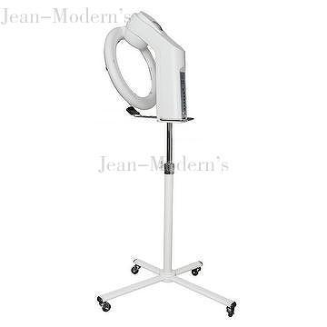 Roller Hair Dryer Equipment_jean-modern's