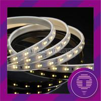Two Tone Dimmable LED S..