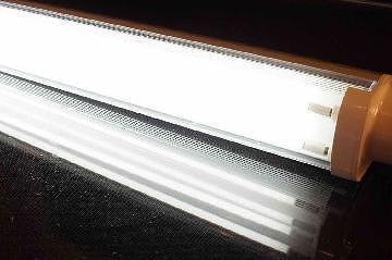 CCFL LCD T1 lighting & Taiwan CCFL LCD T1 lighting Manufacturer u0026 Supplier - TRUSTBOND ... azcodes.com
