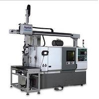 List of Gantry+Robot Products, Suppliers, Manufacturers and