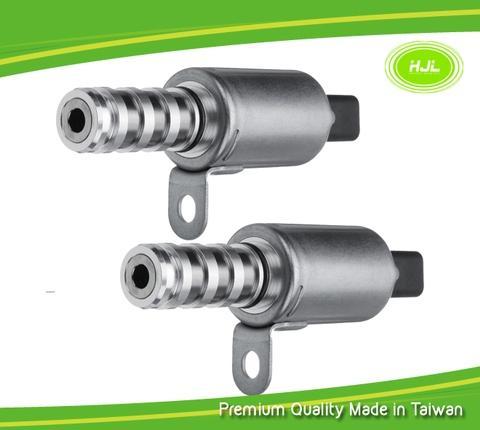 Front Wheel Bearing Kit Pair for PEUGEOT 207 208 307 308 /& RCZ all models
