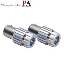 PA 6 CSP LED High Brightness