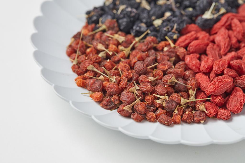 Best Health Food Black Goji Berry Goji Berries Whole Foods Taiwantrade Com