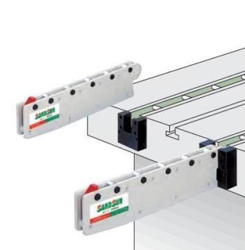 Push Pull Or Drag Trade In >> Taiwan Die Arm- Quick Die Change System | Taiwantrade.com