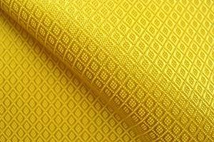 Taiwan R Pet Woven Dobby Fabric Ecomax Textile Co Ltd