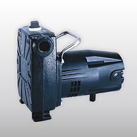 Portable Transfer Pumps