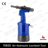 Air Hydraulic Lockbolt To...