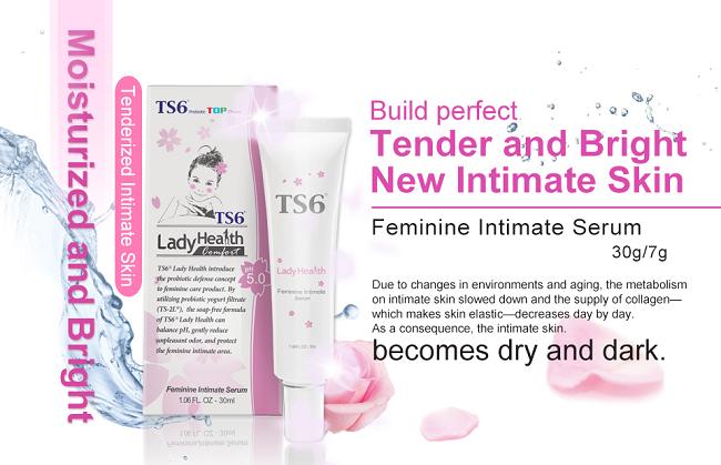 TS6-Feminine-Intimate-Serum
