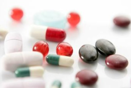 OEM & ODM Nutritional Health Supplements