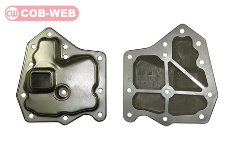 [COB-WEB] SF188A Transmission Filter