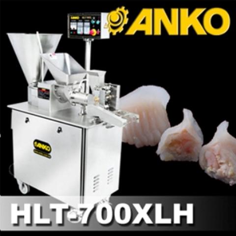 Máy làm Há Cảo ăn Nhanh Tự động của ANKO